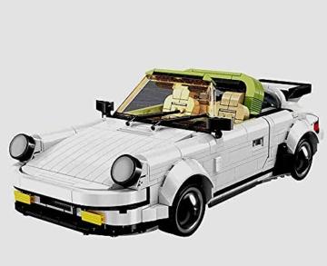 bausteine-auto-elfer-turbo-cabrio-882-klemmbausteine-3