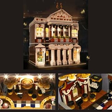 bgood-bausteine-haus-bausatz-mould-king-16032-2875-klemmbausteine-modular-konzerthalle-modellbausatz-mit-beleuchtung-architektur-haeuser-modell-kompatibel-mit-lego-creator-expert-3