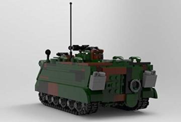 bluebrixx-06050-marke-xingbao-mtw-m113-bundeswehr-aus-klemmbausteinen-mit-735-bauelementen-kompatibel-mit-lego-lieferung-in-originalverpackung-2