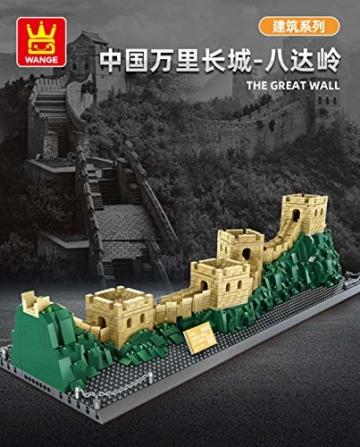 bluebrixx-6216-marke-wange-chinesische-mauer-aus-klemmbausteinen-mit-1517-bauelementen-kompatibel-mit-lego-lieferung-in-originalverpackung-2