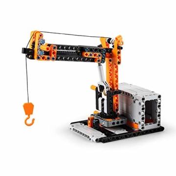 cada-10in1-hafen-set-truck-haenger-gabelstapler-lader-kraene-container-uvm-634-teile-kompatibel-z-b-mit-lego-technic-z-b-42062-42078-8285-42062-42079-8416-42061-c71002w-9