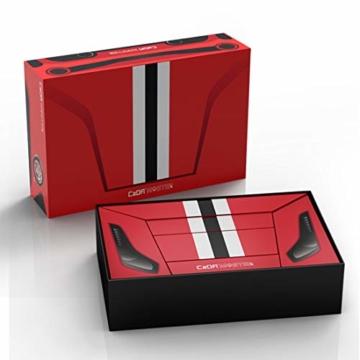 CADA C61042w box