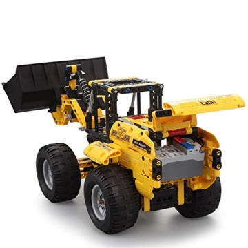 cada-radlader-ferngesteuert-491-teile-kompatibel-mit-lego-technic-z-b-8265-8439-42030-c51058w-gelb-3