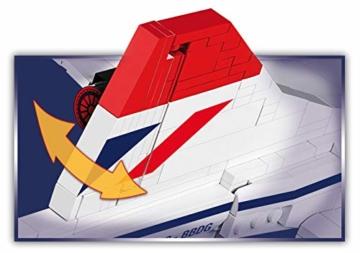 COBI 1917 Concorde