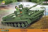 Cobi 2235 Panzer PT-76