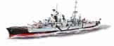 Cobi® 4823 Prinz Eugen Heavy Cruiser