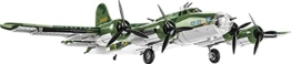 COBI 5707 Boeing B-17F Memphis Belle