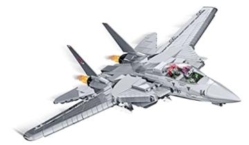 COBI 5811 F-14A Tomcat
