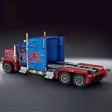 ferngesteuerter-muscle-truck-von-mould-king-839-teile-15001-2