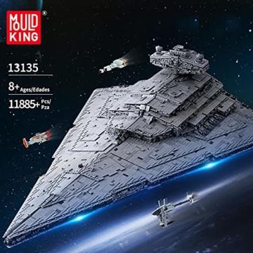 figureart-mould-king-13135-sternenzerstoerer-gross-modellbausatz-11885-teile-gross-ucs-super-star-destroyer-moc-klemmbausteine-bauset-kompatibel-mit-lego-2