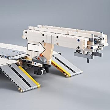 figureart-technik-lkw-anhaenger-bausteine-yc-gc006-1509-teile-technik-kranwagen-modell-technik-abschleppwagen-bausatz-kompatibel-mit-lego-technik-2