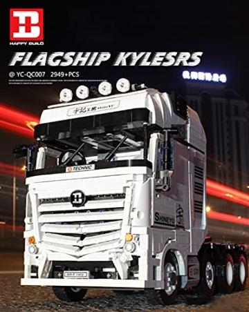 figureart-technik-lkw-bausteine-yc-qc007-2949-teile-technik-kranwagen-modell-mit-4-motoren-und-led-lichtgruppe-technik-abschleppwagen-bausatz-kompatibel-mit-lego-techniklkw-2