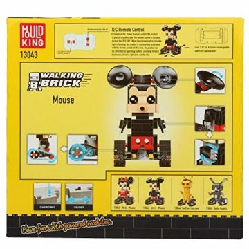 funtomia-mould-king-rc-technik-373-bauteile-schwarze-maus-figur-aus-bausteinen-ferngesteuerte-kettenfahrzeug-aus-klemmbausteinen-3