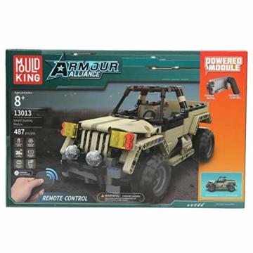 funtomia-mould-king-rc-technik-487-bauteile-militaer-buggy-aus-bausteinen-ferngesteuertes-fahrzeug-aus-klemmbausteinen-3