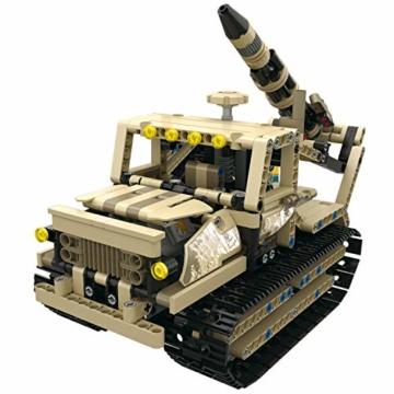 funtomia-mould-king-rc-technik-606-bauteile-panzer-raketenfahrzeug-aus-bausteinen-ferngesteuertes-fahrzeug-aus-klemmbausteinen-3