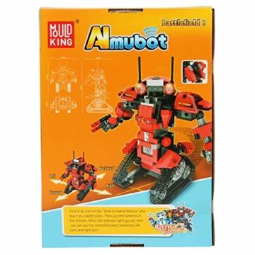funtomia-rc-technik-392-bauteile-roter-roboter-aus-bausteinen-ferngesteuertes-fahrzeug-aus-klemmbausteinen-mould-king-3