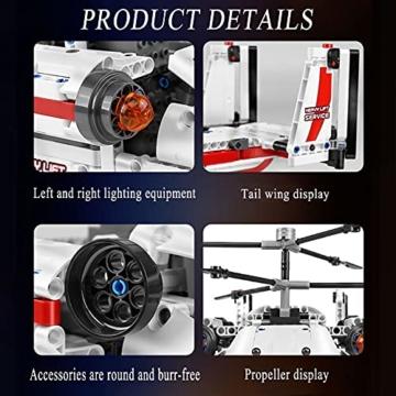haircurler-mould-king-15012-technik-hubschrauber-modell-738-klemmbausteine-ferngesteuert-hubschrauber-mit-motoren-bausatz-kompatibel-mit-lego-spielzeug-3