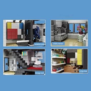 keayo-bausteine-haus-mould-king-16043-3536-teile-modular-kunstgalerie-modellbausatz-mit-beleuchtung-3-etagen-architektur-klemmbausteine-gebaeude-modell-kompatibel-mit-lego-haus-4