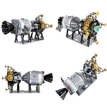 keayo-technik-apollo-11-raumschiff-modell-mould-king-21006-7011-teile-gross-raumfahrzeug-mondlandefaehre-bausteine-kompatibel-mit-lego-2