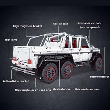 keayo-technik-gelaendewagen-ferngesteuert-mould-king-13061-technik-6x6-truck-mit-monstermotor-technik-off-roader-bausatz-kompatibel-mit-lego-technik-3