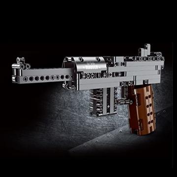 keayo-technik-gewehr-modell-mould-king-14011-technik-sturmgewehr-mit-schussfunktion-klemmbausteine-bausatz-kompatibel-mit-lego-gewehr-2