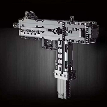 keayo-technik-gewehr-modell-mould-king-14012-technik-sturmgewehr-mit-schussfunktion-klemmbausteine-bausatz-kompatibel-mit-lego-gewehr-2