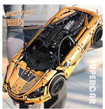 keayo-technik-sportwagen-modell-fuer-mclaren-720s-mould-king-13145s-technik-bausteine-auto-gross-klemmbausteine-bausatz-kompatibel-mit-lego-technik-3