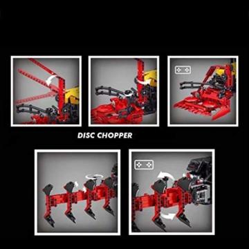 keayo-technik-traktor-ferngesteuert-mould-king-17019-4-in-1-traktor-modell-gross-klemmbausteine-bausatz-kompatibel-mit-lego-technic-3