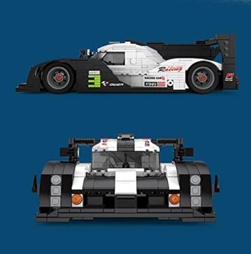 laiqian-technik-rennwagen-bausteine-sportwagen-mould-king-10002-modell-moc-kreative-konstruktionsspielzeug-bauset-1049-teile-klemmbausteine-kompatibel-mit-lego-technic-3