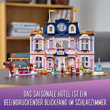 lego-41684-friends-heartlake-city-hotel-puppenhaus-resort-konstruktionsspielzeug-2