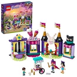 lego-41687-friends-magische-jahrmarktbuden-freizeitpark-mit-zaubertricks-fuer-kinder-spielzeug-ab-6-jahren-1