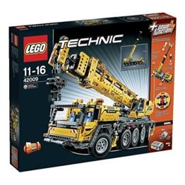 lego-42009-technic-mobiler-schwerlastkran-1
