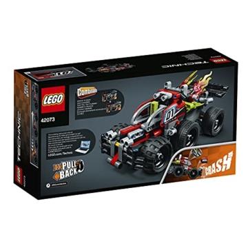 lego-42073-technic-bumms-vom-hersteller-nicht-mehr-verkauft-1