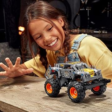 lego-42119-technic-monster-jam-max-d-truck-spielzeug-oder-quad-2-in-1-bauset-2