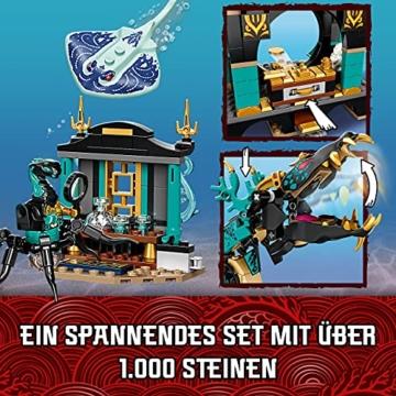 lego-71755-ninjago-tempel-des-unendlichen-ozeans-unterwasser-set-spielzeug-fuer-jungen-und-maedchen-ab-9-jahre-mit-figuren-3