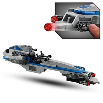 LEGO75280StarWarsCloneTroopersder501.Legion