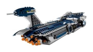 lego-9515-star-wars-the-malevolence-3