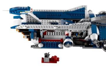 lego-9515-star-wars-the-malevolence-4