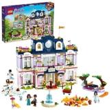 Lego Friends für Mädchen