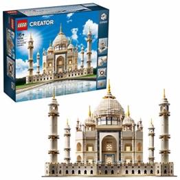 Lego größte Creator Set