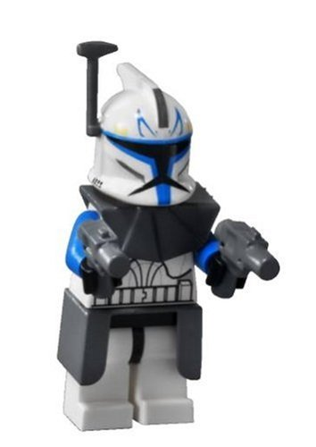LEGO Star Wars 7675 - AT-TE Walker clone