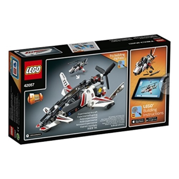 lego-technic-42057-ultraleicht-hubschrauber-1