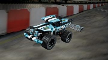 lego-technic-42059-stunt-truck-1