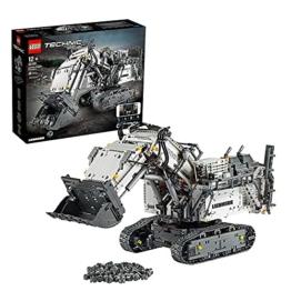 LEGO Technic Erwachsene