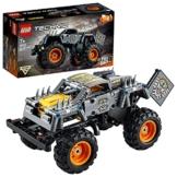 Lego Technic für Junge Mädchen