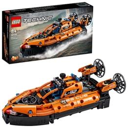 Lego Technic für Mädchen
