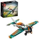 LEGO Technic mädchen