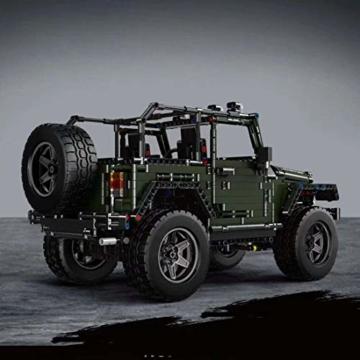 lych-technik-gelaendewagen-technik-mould-king-jeep-wrangler-13124-technik-offroader-4x4-suv-modell-bauset-kompatibel-mit-lego-technic-2096pcs-3