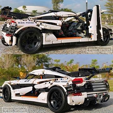 lych-technik-rennwagen-modell-fuer-koenigsegg-mould-king-13120-technik-sportwagen-bausteine-kompatibel-mit-lego-technic-3063pcs-3