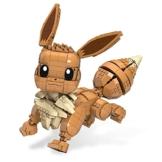 Mega Construx Evoli Pokémon